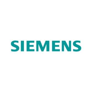 Siemens SPPAL