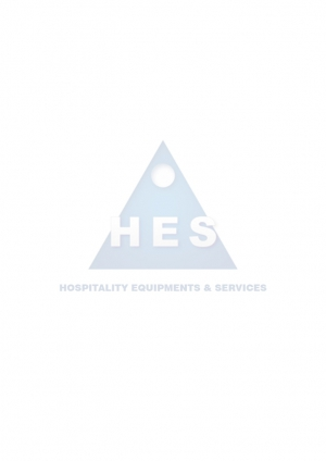 Hospitality Equipments & Services