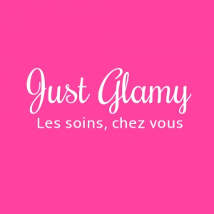 JustGlamy