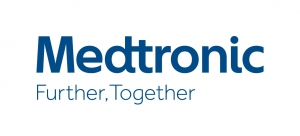 Medtronic France SAS