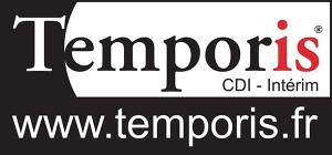 Temporis Contres