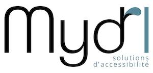 Myd'L