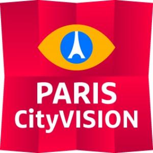 PARISCityVision