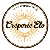 CREPERIE ELO