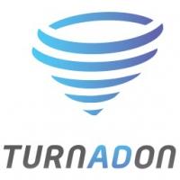 Turnadon