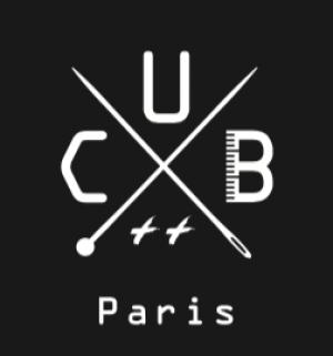 CUB, bureau indigo