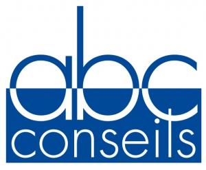 AB CONSEIL