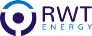RWT ENERGY