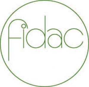 FIDAC