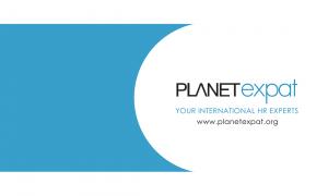 Planet Expat