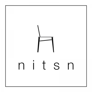 nitsn