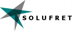 SOLUFRET