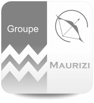 Groupe Maurizi