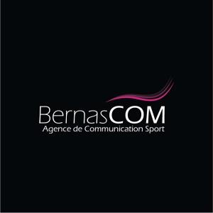 BernasCOM