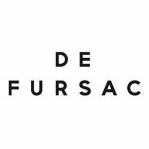DE FURSAC