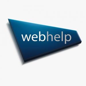 Webhelp Lisbonne