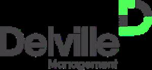 Delville Management
