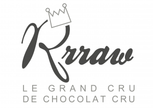 Rrraw Cacao Factory