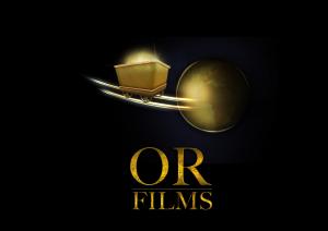 Or Films
