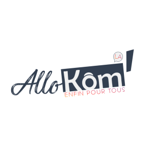 AlloKom