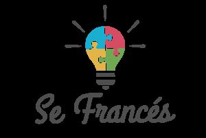 Se Frances