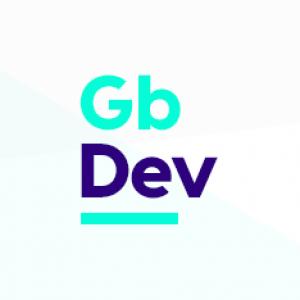 GbDev