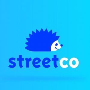 Streetco