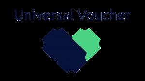Universal Voucher