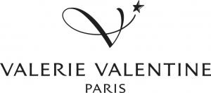 VALERIE VALENTINE