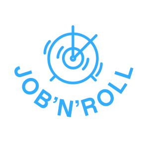 Jobnroll