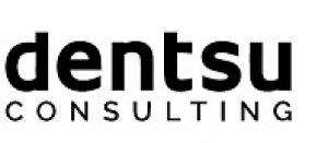 Dentsu Consulting