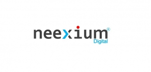 Neexium