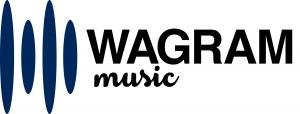 Wagram Music