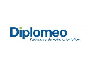 DIPLOMEO