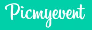 Picmyevent