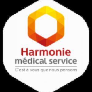 HARMONIE MEDICAL SERVICE