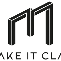 make it clap agency
