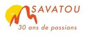 SAVOIE VACANCES TOURISME