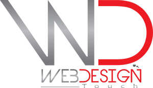 Web Design Touch