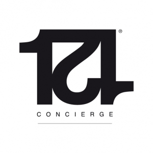 One to One Concierge