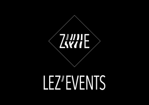 SAS LEZ EVENTS