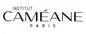 Institut Caméane / Arcancil Paris