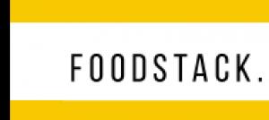 FOODSTACK