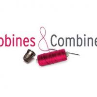 Bobines&Combines