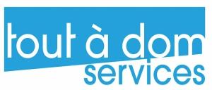INFINI SERVICES FRANCHISE TOUT A DOM