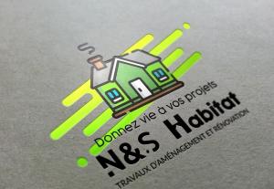 N&S HABITAT