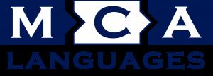 MCA Languages