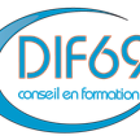 DIF 69