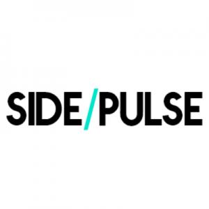SidePulse