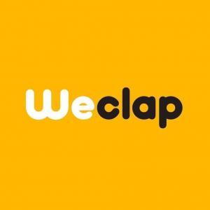WECLAP